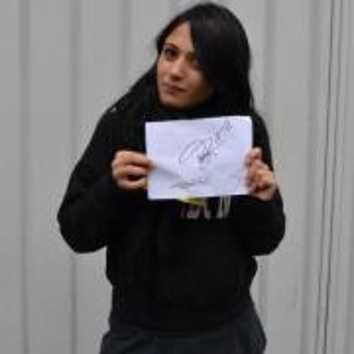 Valentina Saracini's avatar