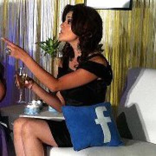 Azeneth Olvera's avatar