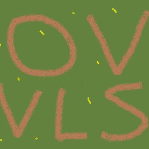 OVVLs's avatar
