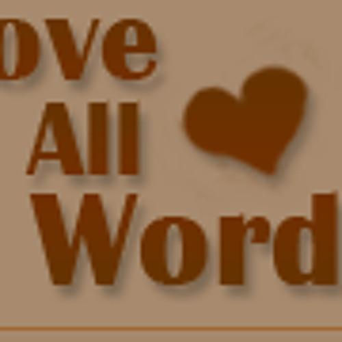 Loveallwords's avatar
