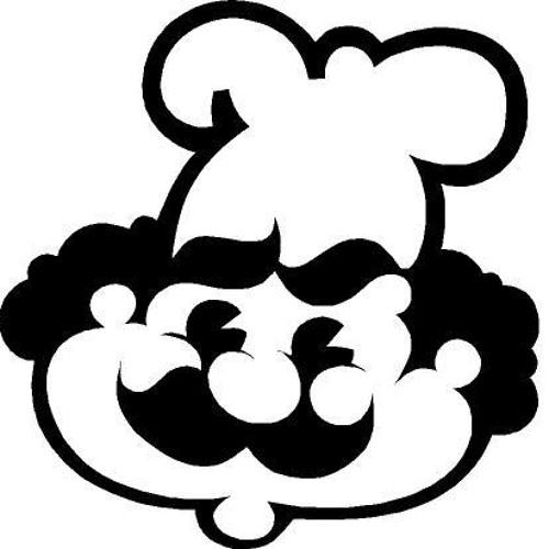 DenizEren's avatar