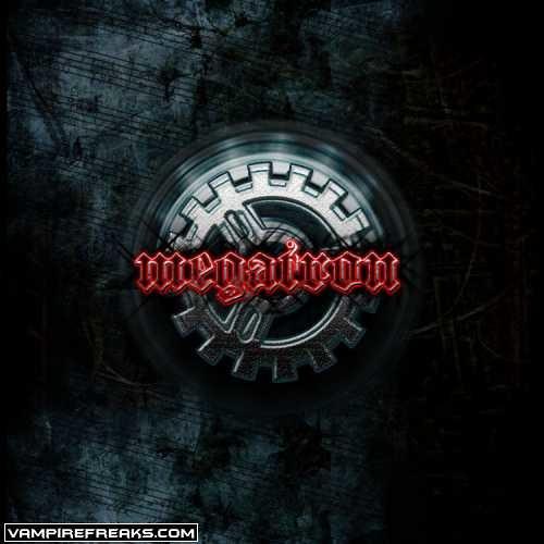 MegatroNmusic's avatar