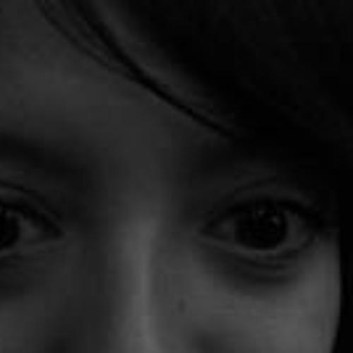 Gaby Alvarez 9's avatar