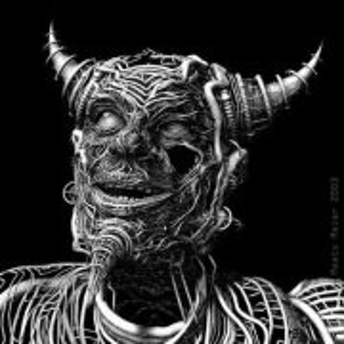 Carl Depentis's avatar
