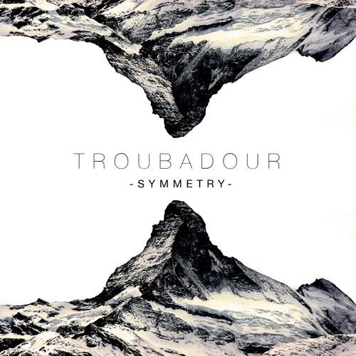 Troubadour_beats's avatar