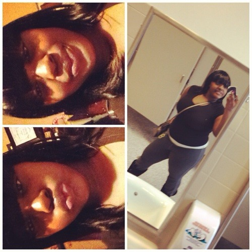 liyaCharisse's avatar