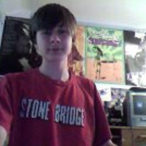 Chris Goguen 1's avatar