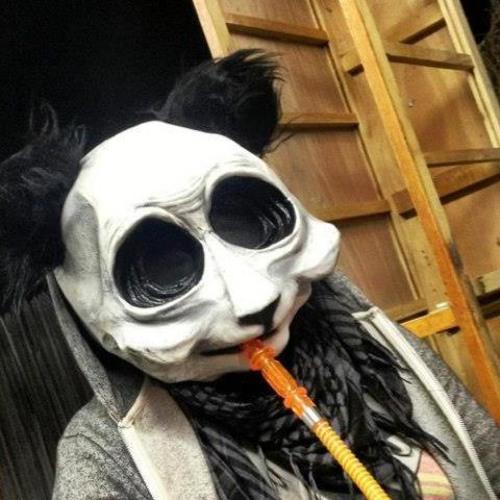 pandaRAMA's avatar