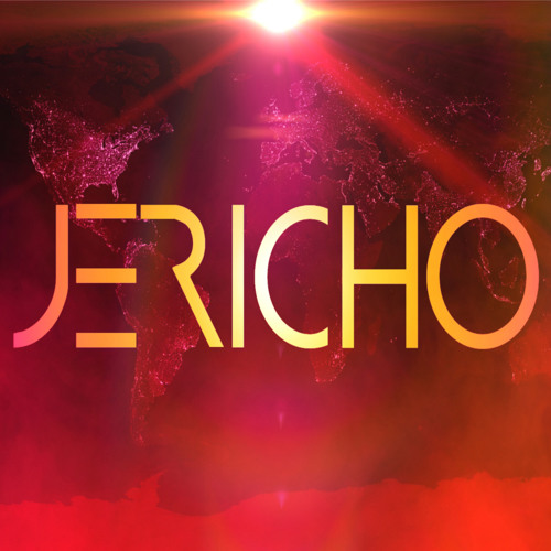 Official Jericho Music's avatar