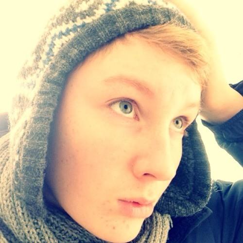 Mo Lengelsen's avatar