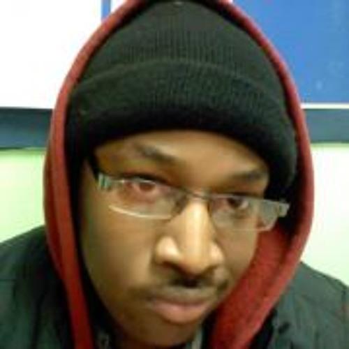 Earl McCormick's avatar