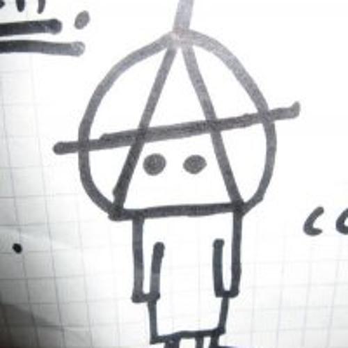 henrieschnee's avatar