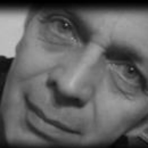 Luis Manozzo's avatar