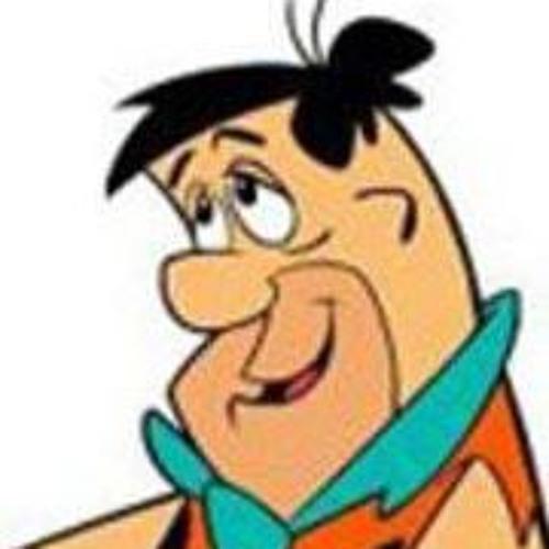 Rick Je La Peño's avatar