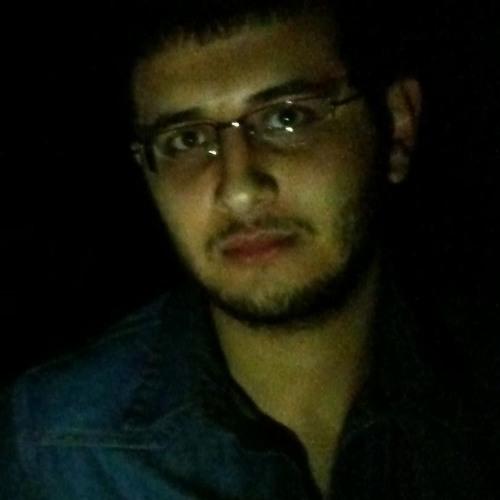 Alper...'s avatar