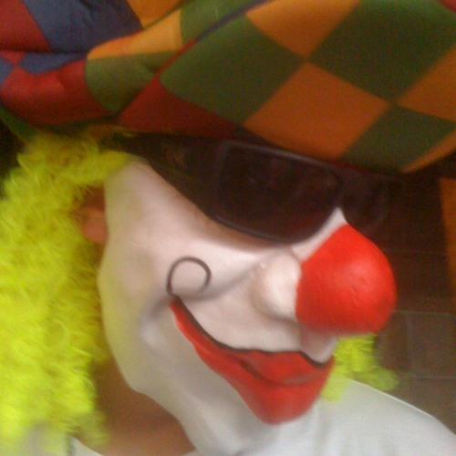 mickasem's avatar