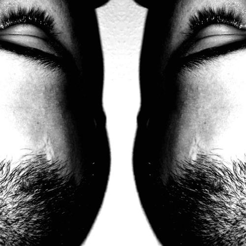 Carìa Eugenio's avatar