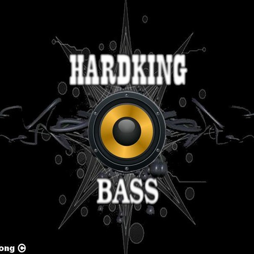 HardKing Bass's avatar