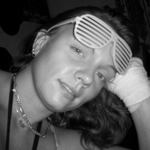 dj Natjuh's avatar