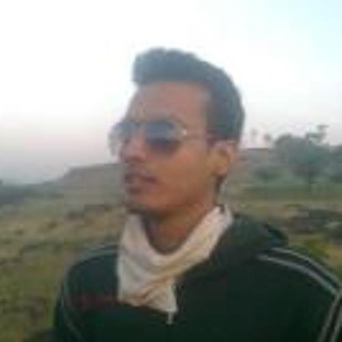 Shantnu Shahi's avatar