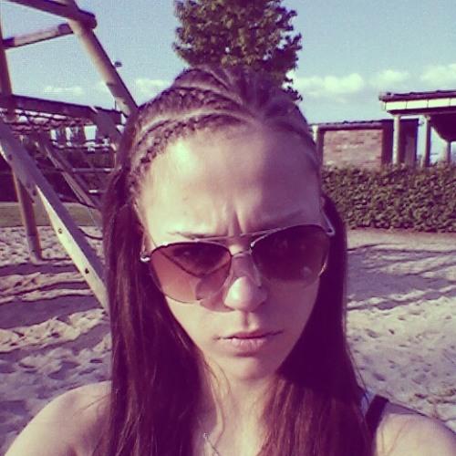 mel926's avatar