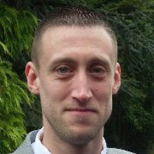 Aidan Smith 11's avatar