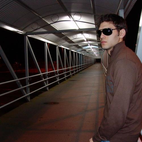 Rodrigo Kochenburger's avatar
