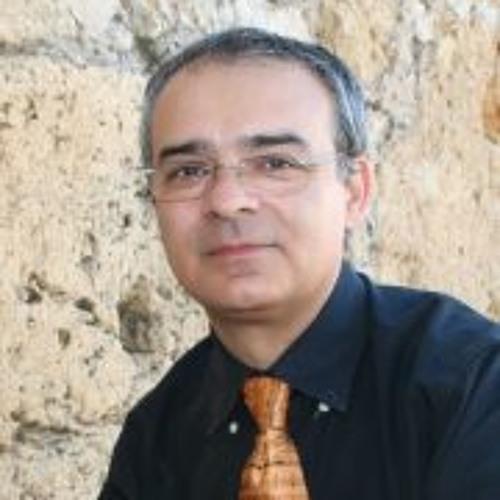 Frederic Sesé's avatar