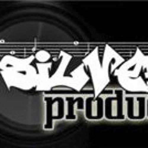 Silverhaze Productions's avatar