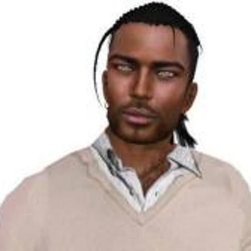 Kiko Kling's avatar