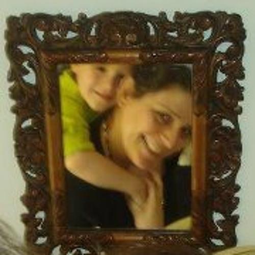 Carla Nieto Vidal's avatar