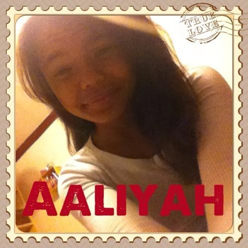 Leelee <3's avatar