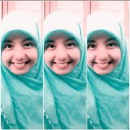 Siska Permatasari's avatar
