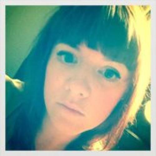 Aisling Gilhooly's avatar