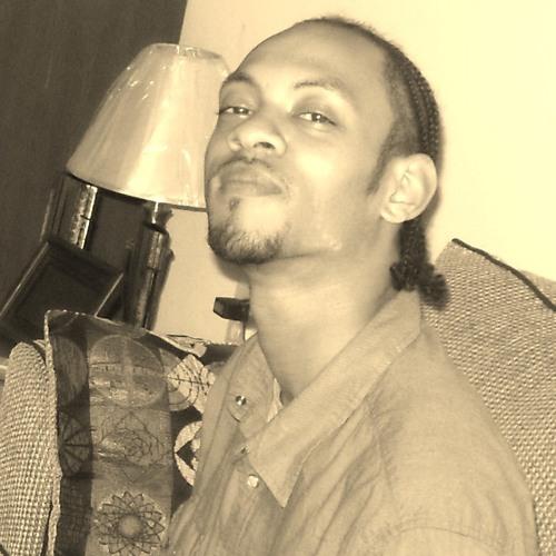 Eric Samuels 2's avatar
