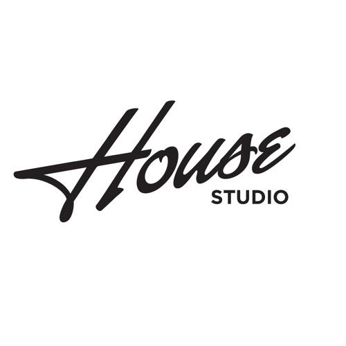 HouseStudioDC's avatar