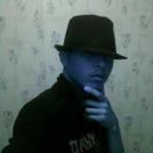 Cmoney The Odd Gentlemen's avatar
