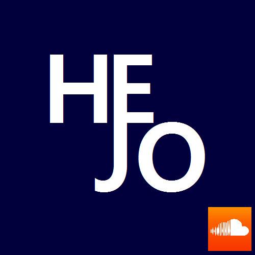 Henrik Jonasson's avatar