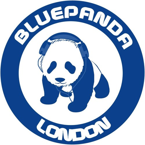 BluePanda Sound's avatar
