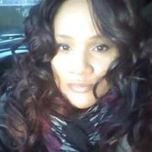 Cori Black's avatar