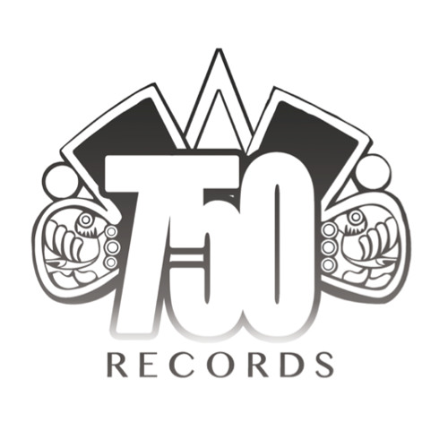 750Records's avatar