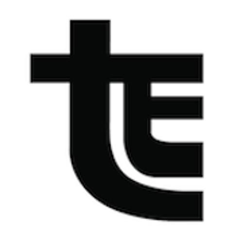 ThisEra.com's avatar