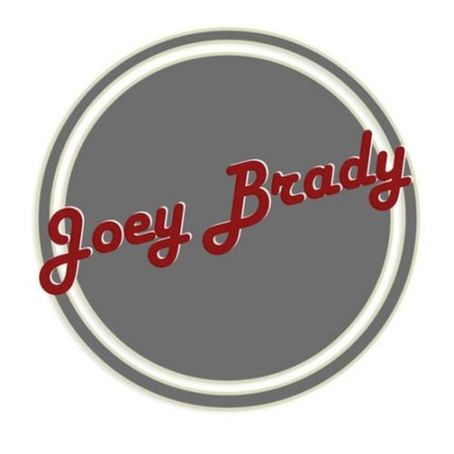 Joey Brady Music's avatar