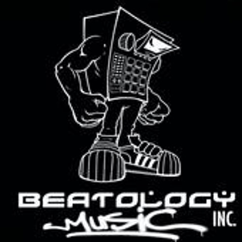 TheBeatologist's avatar