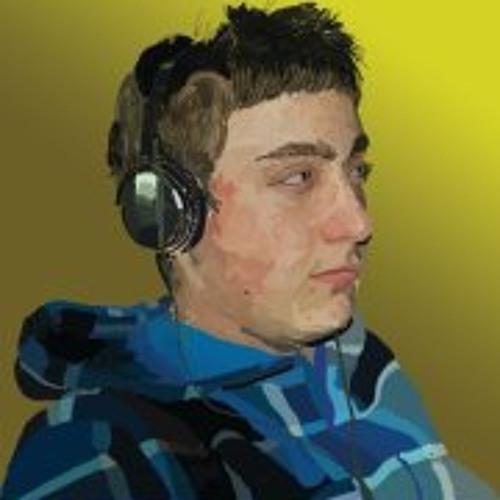 Charles Fortin's avatar