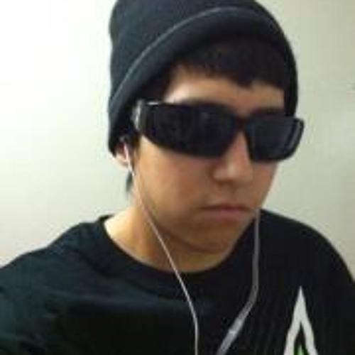 210_Stud's avatar