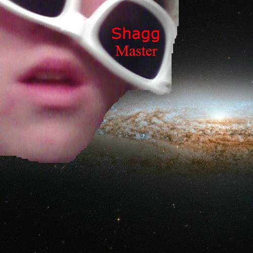 Max Weber's avatar