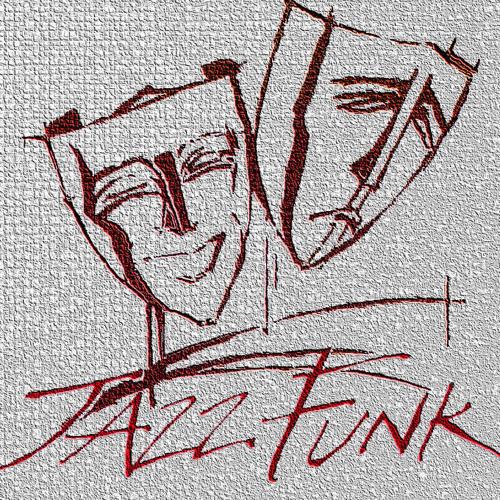deeepete's avatar