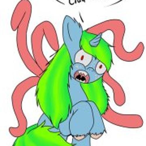 Kitty Hulk's avatar