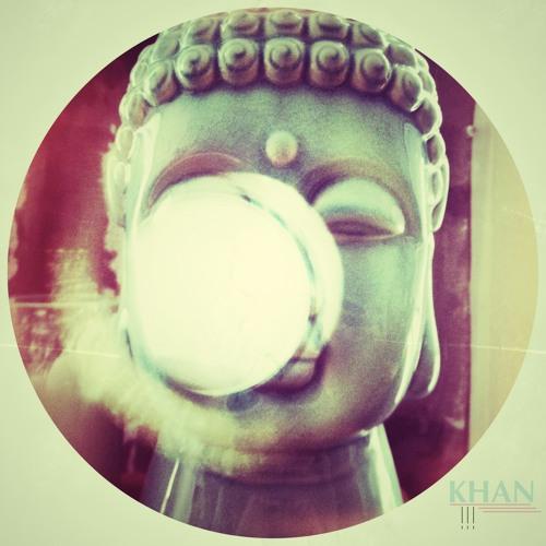 Khan!!!'s avatar